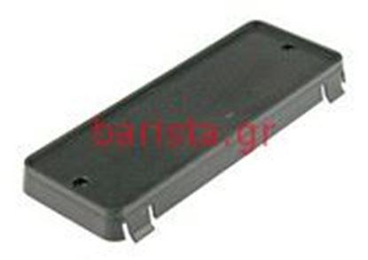 Εικόνα της San Marco  95 Sprint E/22/26/32/36 Bodywork/πλακέτα πληκτρολόγιου Touch Pad Lid
