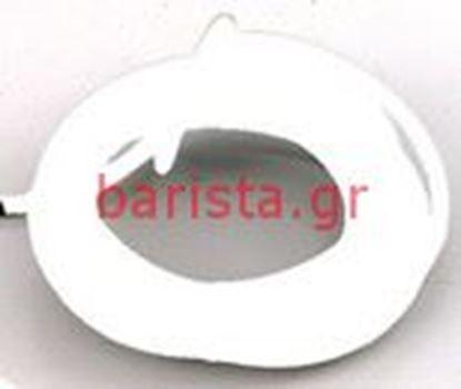 Εικόνα της San Marco  95 Sprint E/22/26/32/36 Bodywork/πλακέτα πληκτρολόγιου Touch Pad Gum