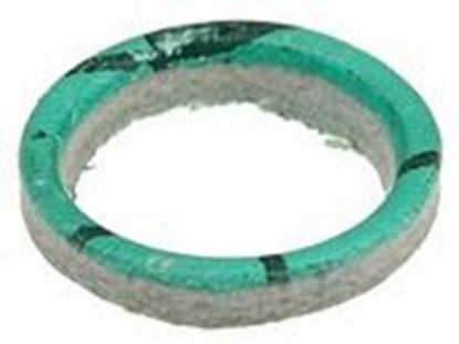 Picture of San Marco  Europa 95 Boiler Alimentary Gasket