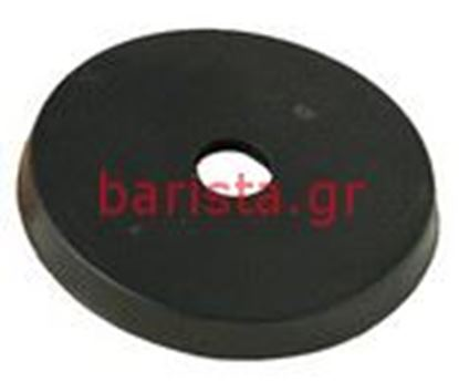 Picture of San Marco  Hydraulic Group Piston Gasket