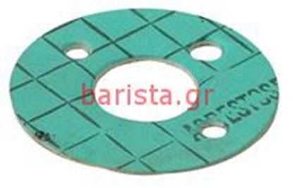 Εικόνα της San Marco  Manual Group Alimentary Gasket