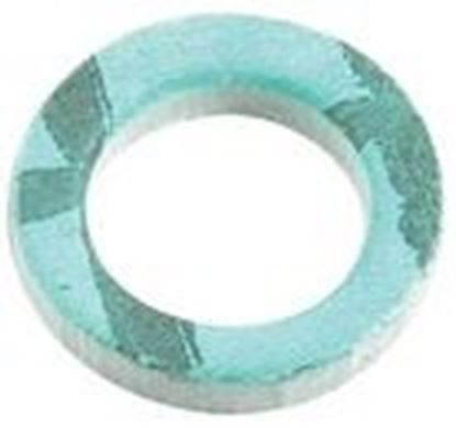 Picture of San Marco  Ns-85 Lever Group Alimentary Gasket