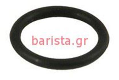 Εικόνα της San Marco  Ns-85/europa 95/golden Coffee/sprint Steam-water Taps (1) 300° Viton Ring