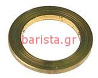 Εικόνα της San Marco  Ns-85/europa 95/golden Coffee/sprint Steam-water Taps (1) Distancer