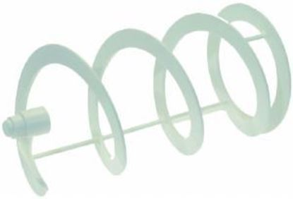 Picture of Αναδευτήρας για γρανιτομηχανή GBG Spin