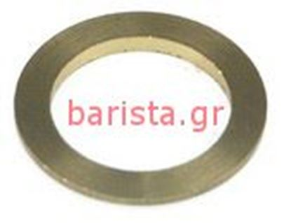 Picture of Wega Polar/antares/airy/nova Level/inlet Tap Brass Washer