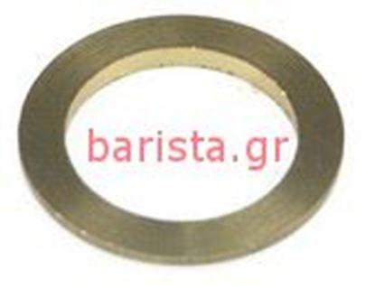 Picture of Wega Sphera-Atlas/Polaris/level/inlet Tap Brass Washer
