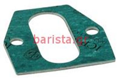 Picture of Wega Manual Group Alimentary Group Gasket