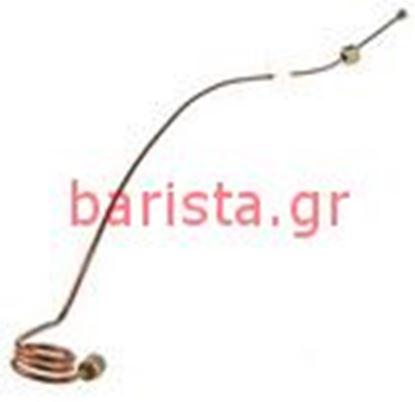 Picture of Wega Epu Sphera Boiler 2gr.manometer-pump Pipe
