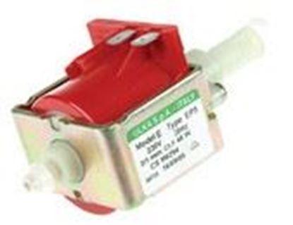 Εικόνα της Αντλία ULKA model E Type EP5GW