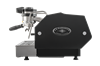 GS3 MP Μηχανή Espresso