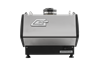 Picture of GS3 MP Coffee Machine
