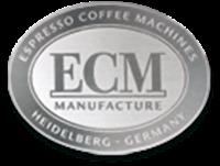 Εικόνα για τον εκδότη ECM Espresso Machine