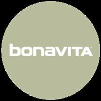 Εικόνα για τον εκδότη Bonavita