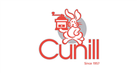 Picture for manufacturer Cunill