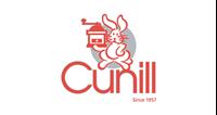 Εικόνα για τον εκδότη Cunill
