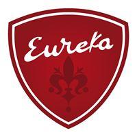 Εικόνα για τον εκδότη Eureka Grinders