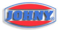 Picture for manufacturer Johny