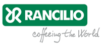 Picture for manufacturer Rancilio