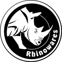 Picture for manufacturer Rhinoware