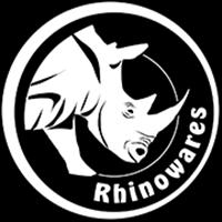 Εικόνα για τον εκδότη Rhinoware