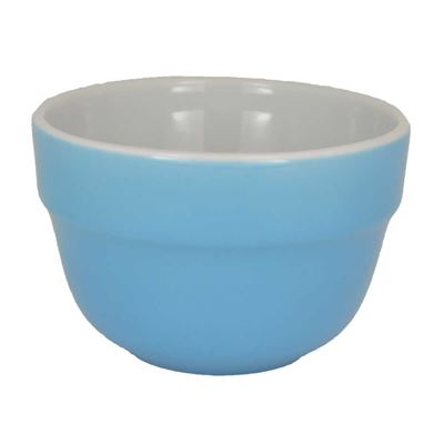 cupping bowl 210ml