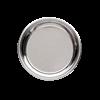 Blind filter basket for 58mm