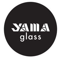 Εικόνα για τον εκδότη Yama Glass