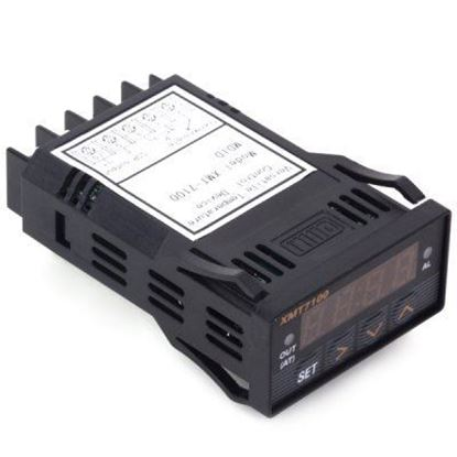 xmt7100 pid controller