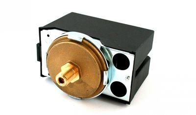 parker pressure switch