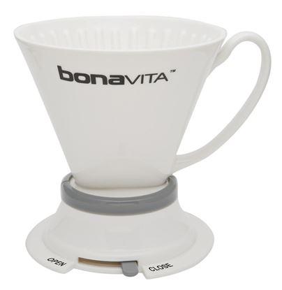 bonavita immersion dripper