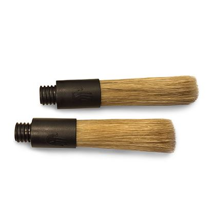 pallo grindminer replacement bristles