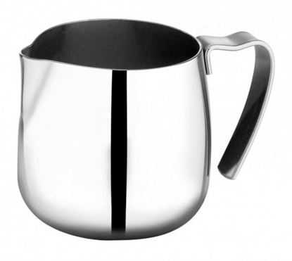 motta stainless steel inox pitcher