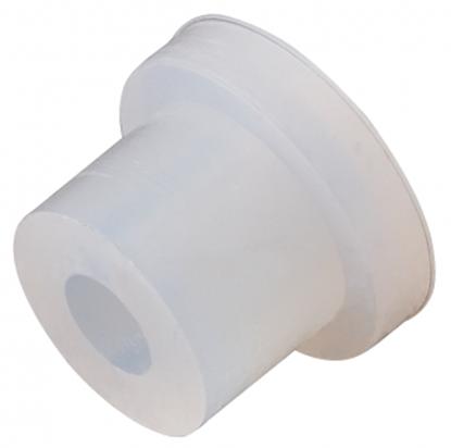 bonavita gooseneck kettle flow restrictor