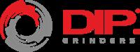 Picture for manufacturer Dip Grinders