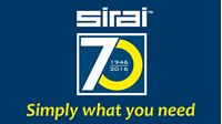 Picture for manufacturer Sirai