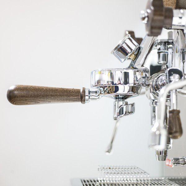 Lelit Bianca Pl162t Dual Boiler Flow Control Barista Eshop