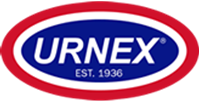 Εικόνα για τον εκδότη Urnex