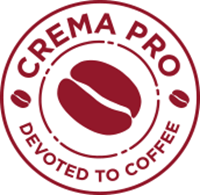 Picture for manufacturer Crema Pro