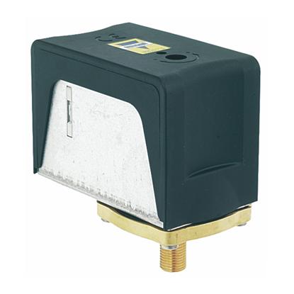 sirai pressure switch