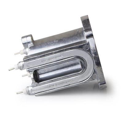 gaggia boiler
