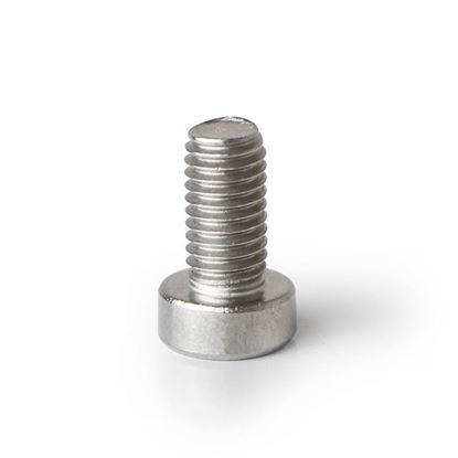 screw m5x12