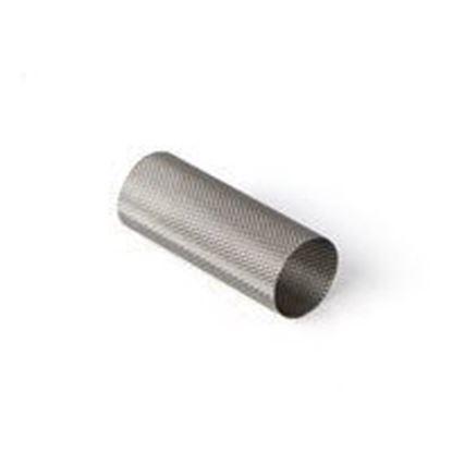Group jet filter
