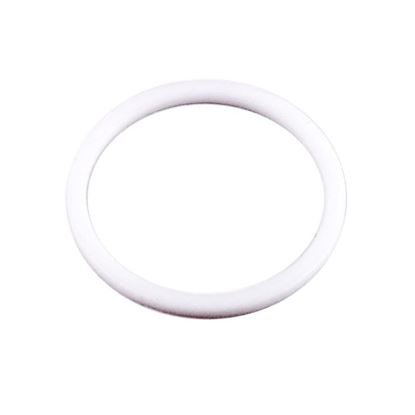 E61 group teflon gasket