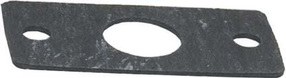 La San Marco Group flange black