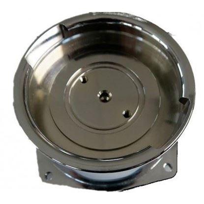 Lelit PL41 EM Lower Boiler Part