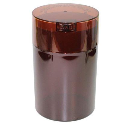 CoffeeVac 500gr Coffee Tint