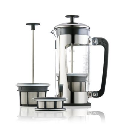 Espro P5 32oz French Press