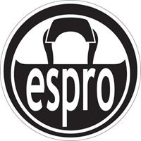 Picture for manufacturer Espro