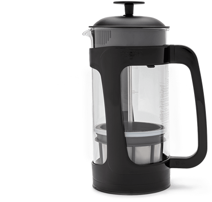 Picture of Espro P3 32oz French Press